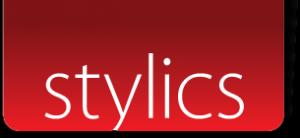Stylics Design