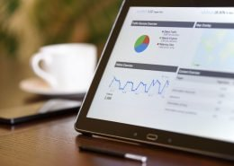 Best SEO Services in Malaysia