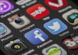 Social Media & Digital Marketing Malaysia
