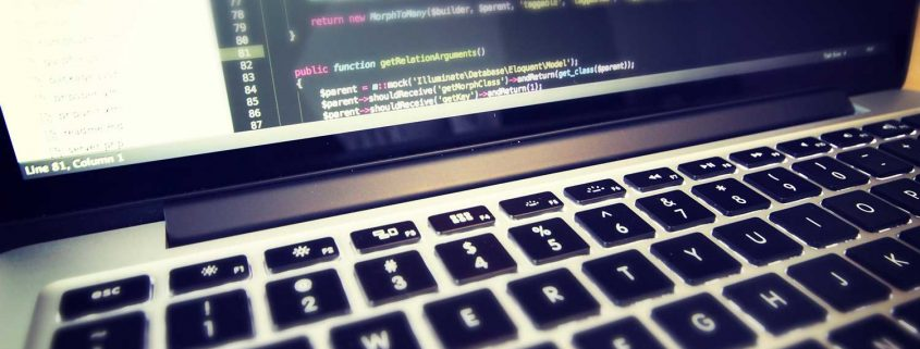 web design malaysia designer